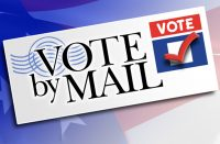 vote-by-mail-728